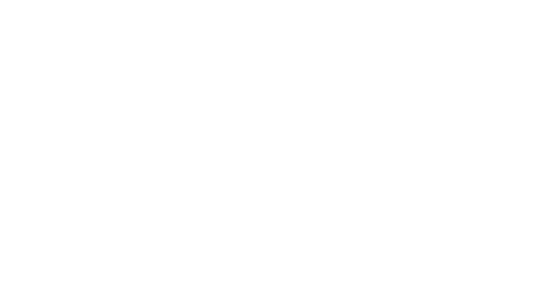 Appeal - Sexy and sensual attraction
