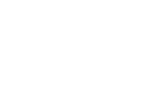 Natural - Naturally perfect Breast in any posture