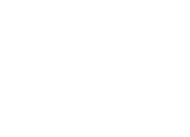 Naturally perfect Breast in any posture